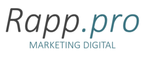Rapp.pro - Marketing Digital
